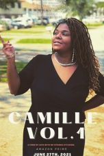 Camille Vol One (2021)