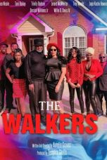 The Walkers (2021)