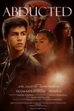 Abducted (2021)